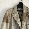 Engineered Garments Bedford Jacket - 6.5oz Flat Twill #Khaki [EF220]