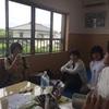 発達アロマ塾  開催されました。