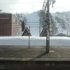 18きっぷで岩原スキー場