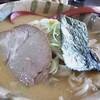 ニセコ 麺'Sダイニング SOGA