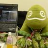 デスクトップLinuxの普及を阻むもの23項目