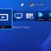 【2021年】PS4 DVD再生・変換方法まとめ