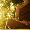 瞑想と演説 ―最初の五分の使い方―