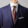 トラッド好きなのにスーツ着ないの? スーツスタイルについて考える