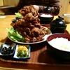ステマじゃないよ!北海道は名物以外もおいしいです(^o^)