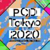 PCD Tokyo 2020 に参加してきた感想とか