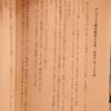 書籍紹介:銀河のビーム マヤツォルキン  *グレゴリオ暦の歴史と正体
