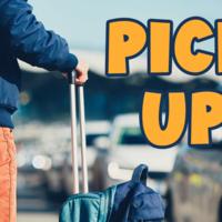 「pick up」の使い方!様々な意味・用法と日本語との違い