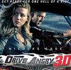 ニコラス・ケイジの『ドライブ・アングリー3D』はグラインドハウス映画だった!?