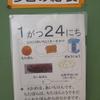 学校給食週間4日目~愛知県~