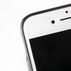 ガラスコーティングを選ぶiPhoneユーザーのささやかな夢