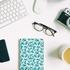 はてなブログの目次をシンプル&おしゃれにカスタマイズ / サンプルCSS付き!
