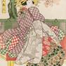 2019年も開催します!早稲田大学オープンカレッジ講座「人物像で読み解く 江戸キモノファッション文化史」のお知らせ