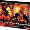 【映画】スパイダーマン1&2 まとめて感想 悩める思春期ヒーロー