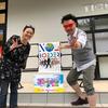 NO_BORDERっ!! 『エトラジっ!! 7/7~クールジャパンで開催っ!!篇』