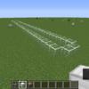 簡単で拡張自由!昆布自動収穫機の作り方!