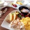 グローバルライフ株式会社 | Global Life 朝食の大切さ