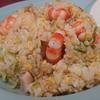 二人で奏でる珠玉のリズム! 林和(中央林間/海老炒飯) 美味しい海老チャーハン食べ歩きブログ 第10食