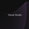 CData ADO.NET Provider は Visual Studio 2019 に対応します! CData Driver V19 Update情報
