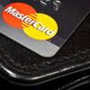 派遣でも作れるクレジットカードはコレ!実際に派遣就業1年未満でも作成できました。