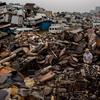 中国が諸外国のゴミ受け入れを拒否、依存してきた国々が大慌て