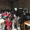 アフリカの諺から学ぶ紛争解決の知恵 「ブルンジ大虐殺」後の社会で