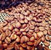 3月31日のコーヒー豆&スイーツです♪