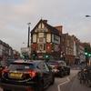 イギリス社会への反抗から生まれた街、ロンドンの原宿、カムデン・タウンの魅力とは。