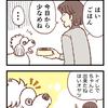 ダイエットへの道2【029】