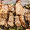 上野のキムチ屋 野呂の評判・焼肉べんとうは丁寧に手作りされた隅々まで美味いべんとうです!