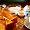 【朝食の食パンがワンランクアップ!】コスパ満点の激ウマトースターをレビュー