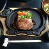 折角米沢をお訪ねしたんだったら、米沢牛が食べたいなってことで、地元のEさんTさんにお連れいただいたのがこちらのお店『鷹山公』。美味しくって満足でした!!