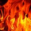 小説『おっさん消防士が最強の水属性スキルで次々と炎を消し止める』第4話
