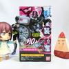 装動 仮面ライダーエグゼイド STAGE10 8.プロトスポーツゲーマ 紹介