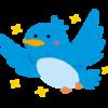 【Twitterって素敵】人生初の「オフ会」が立て続けに2回起こった話 in コロコロ堂