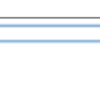 Jenkins でキャッチされなかった例外を Bugsnag に送信するプラグイン作った