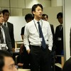 東日本大震災の真相に迫る!映画『太陽の蓋』ネタバレ感想/解説