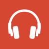 YouTubeをラジオ化するChrome Extensionを作りました