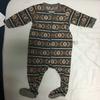 子育てが楽になる赤ちゃん服の選び方