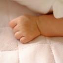不眠症muの1歳赤子育児ログ