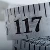 体のサイズの測り方を覚えて男も女も理想の体型を目指せ