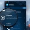 Twitterがスタンドアロンモバイル分析キット「Answers」をリリース