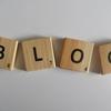 【ブログ運営報告】はてなブログ開設4週間の成果