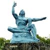 【みんな生きている】南北首脳会談編《非核化》/NHK[長崎]