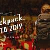 私が3年連続で行っているTABIPPOが主催する日本最大級の旅イベントBackpackFESTAの魅力を紹介します!
