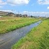 5月28日に埼玉日高で牧場コン開催レポート♪