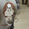 開催レポート!Cookpad TechConf 2017〜前編〜