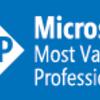 Microsoft MVP を再受賞しました (2016)