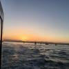 水の都 Venice