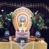 #jtba【youtube動画】2017年9月16日(土)『関西月例冥想会』スマナサーラ長老指導